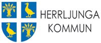Herrljunga Kommun