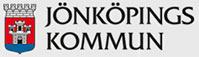 Jönköpings Kommun