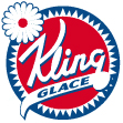 Kling Glass