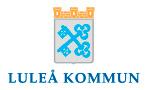 Luleå Kommun
