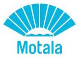 Motala Kommun