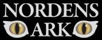 Nordens Ark