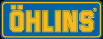 Öhlins Alliance