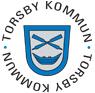 Torsby Kommun