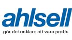 ahlsell Göteborg