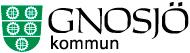 Gnosjö Kommun