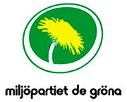 Miljö Partiet