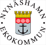 Nynäshamn Kommun