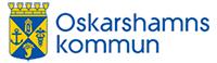 Oskarshamns Kommun