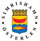 Simrishamns Kommun