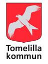 Tomelilla Kommun