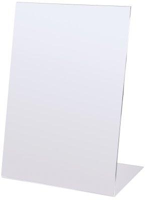 akrylställ