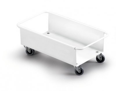 DURABIN TROLLEY 60