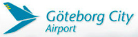 Göteborg City Airport