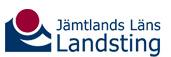 Jämtlands Läns Landsting