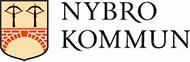 Nybro Kommun