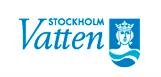 Stockholm Vatten AB