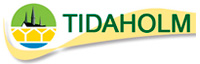 Tidaholms Kommun