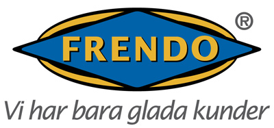 FRENDO
