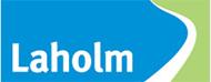 Laholms Kommun