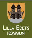 Lilla Edets Kommun