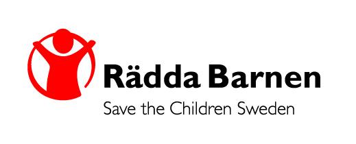 Rädda Barnen