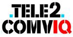 Tele2 Comviq
