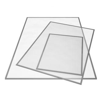 magnetplast