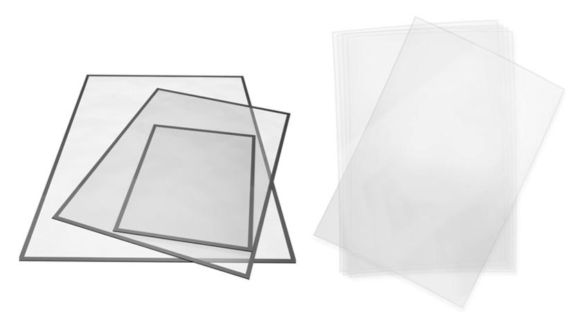 magnetplast frontplast billigt